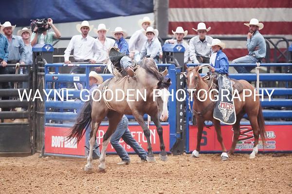 Mesquite2021-0731_R01_BB_Kade Sonnier_Tulsa Time_wgooden-3