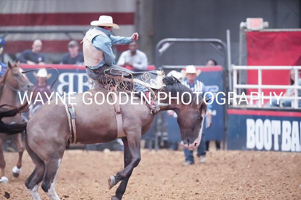 Mesquite2021-0731_R01_BB_Kade Sonnier_Tulsa Time_wgooden-13