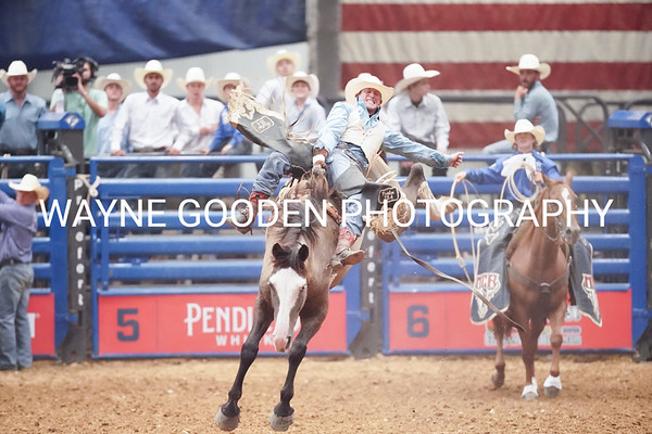 Mesquite2021-0731_R01_BB_Kade Sonnier_Tulsa Time_wgooden-8