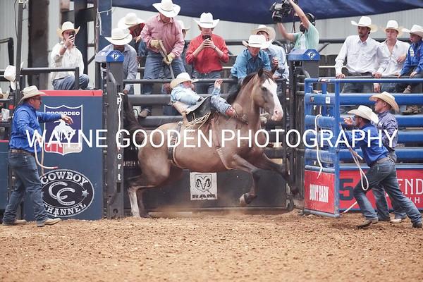Mesquite2021-0731_R01_BB_Kade Sonnier_Tulsa Time_wgooden