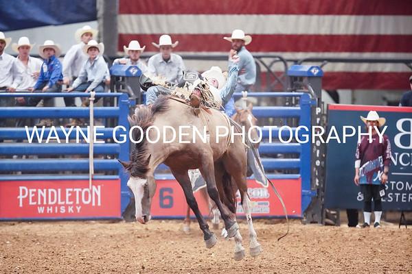 Mesquite2021-0731_R01_BB_Kade Sonnier_Tulsa Time_wgooden-4
