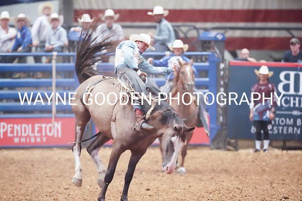 Mesquite2021-0731_R01_BB_Kade Sonnier_Tulsa Time_wgooden-12