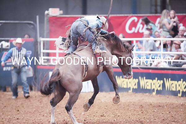 Mesquite2021-0731_R01_BB_Kade Sonnier_Tulsa Time_wgooden-15