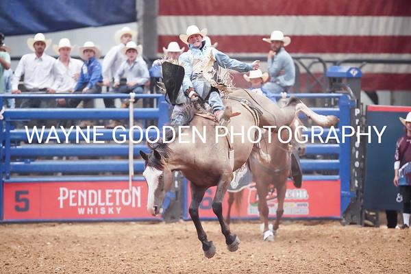 Mesquite2021-0731_R01_BB_Kade Sonnier_Tulsa Time_wgooden-5