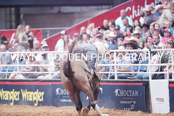 Mesquite2021-0731_R01_BB_Kade Sonnier_Tulsa Time_wgooden-16