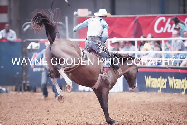 Mesquite2021-0731_R01_BB_Kade Sonnier_Tulsa Time_wgooden-14