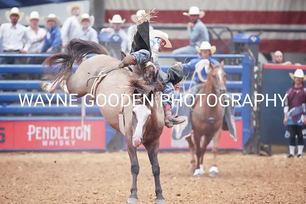 Mesquite2021-0731_R01_BB_Kade Sonnier_Tulsa Time_wgooden-11