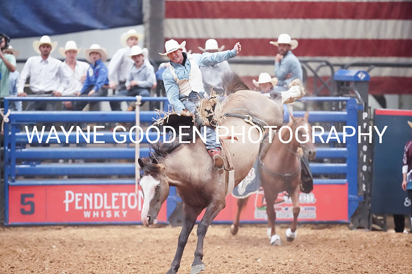 Mesquite2021-0731_R01_BB_Kade Sonnier_Tulsa Time_wgooden-6
