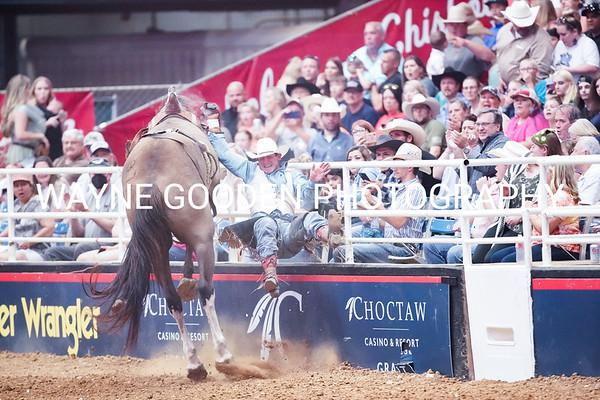 Mesquite2021-0731_R01_BB_Kade Sonnier_Tulsa Time_wgooden-18