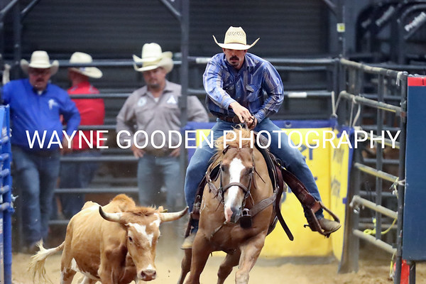 Mesquite8142021_R01_SW_Cal Wolfe_wgooden (2)