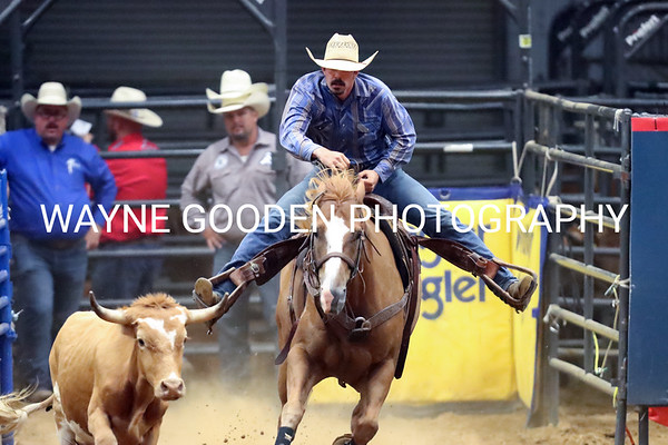 Mesquite8142021_R01_SW_Cal Wolfe_wgooden (1)