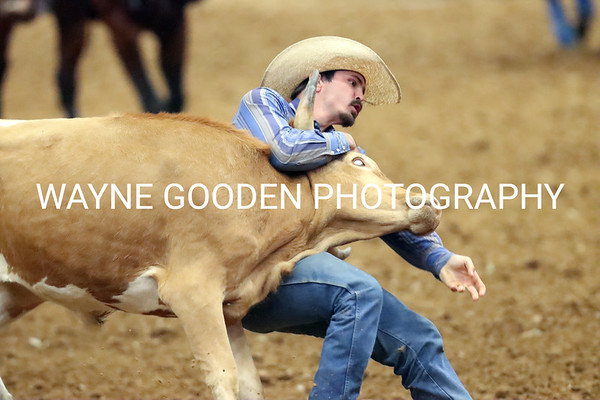 Mesquite8142021_R01_SW_Cal Wolfe_wgooden (4)