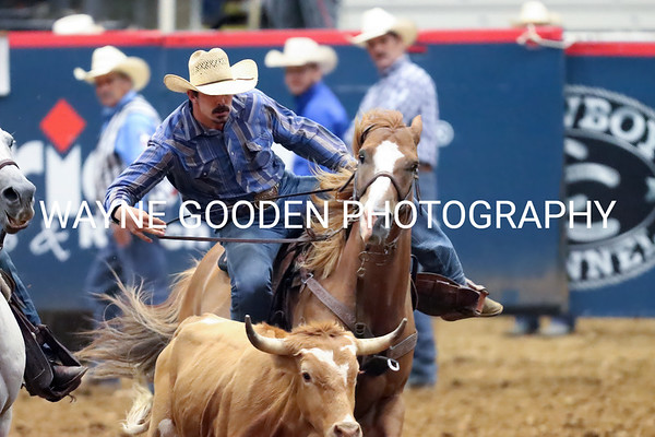 Mesquite8142021_R01_SW_Cal Wolfe_wgooden (3)