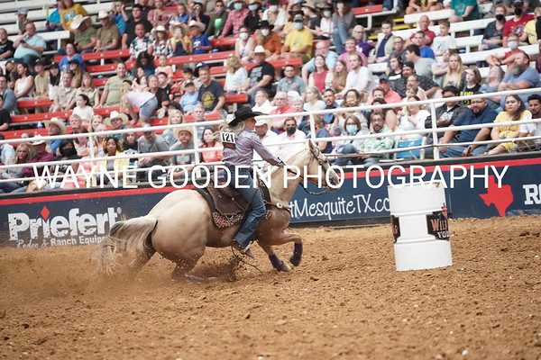 Mesquite20210821_R01_GBR_Bailey Choate_wgooden-2