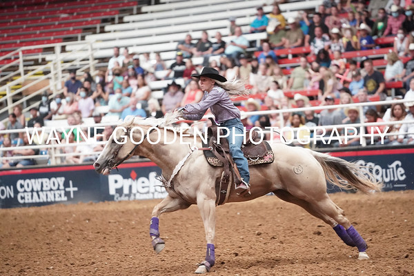 Mesquite20210821_R01_GBR_Bailey Choate_wgooden-7