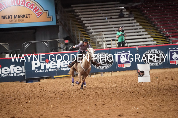 Mesquite20210821_R01_GBR_Bailey Choate_wgooden-15