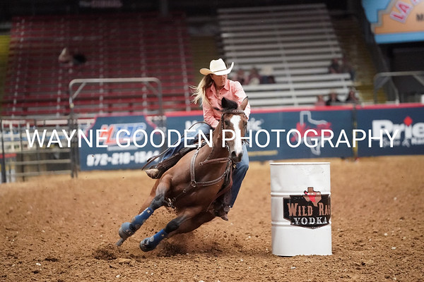 Mesquite20210821_R01_GBR_Jo Fisher_wgooden-10
