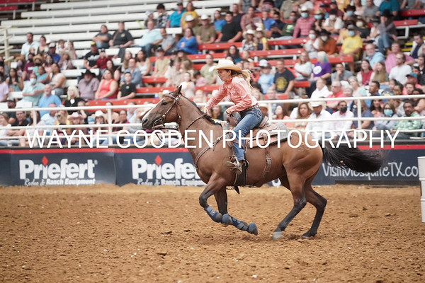 Mesquite20210821_R01_GBR_Jo Fisher_wgooden-5