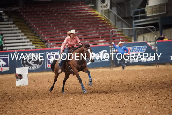 Mesquite20210821_R01_GBR_Jo Fisher_wgooden-15