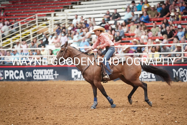 Mesquite20210821_R01_GBR_Jo Fisher_wgooden-6