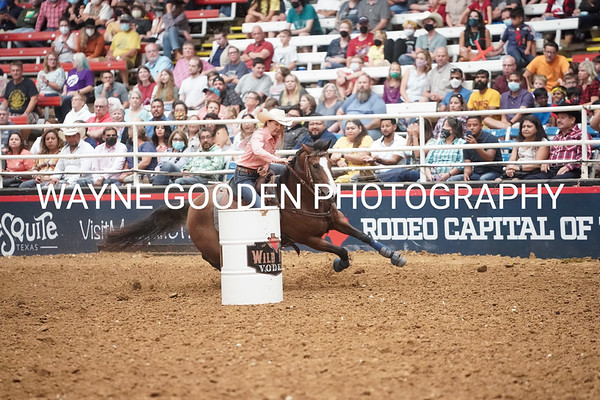 Mesquite20210821_R01_GBR_Jo Fisher_wgooden-3