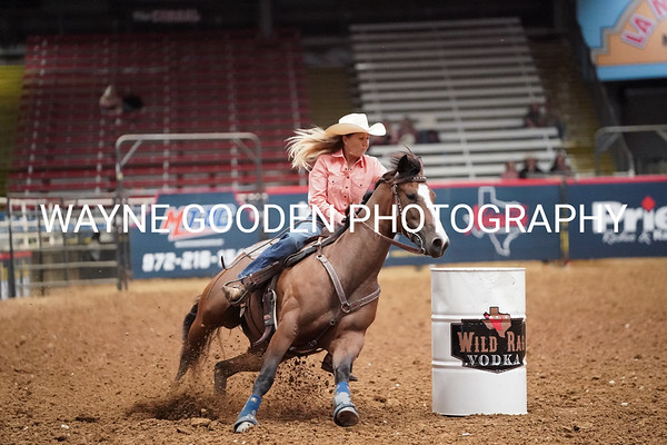 Mesquite20210821_R01_GBR_Jo Fisher_wgooden-12