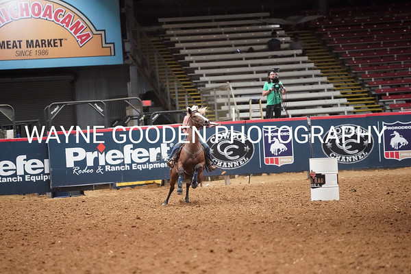 Mesquite20210821_R01_GBR_Jo Fisher_wgooden-14