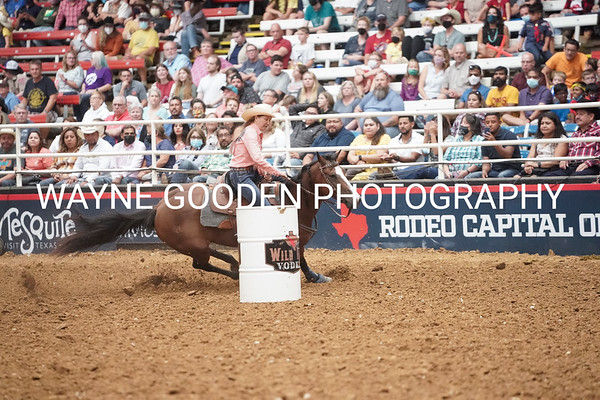 Mesquite20210821_R01_GBR_Jo Fisher_wgooden-2