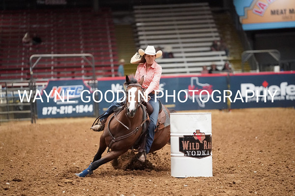 Mesquite20210821_R01_GBR_Jo Fisher_wgooden-9