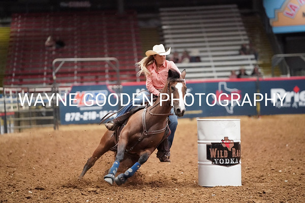 Mesquite20210821_R01_GBR_Jo Fisher_wgooden-11