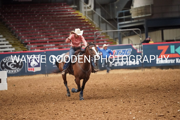 Mesquite20210821_R01_GBR_Jo Fisher_wgooden-16