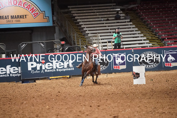 Mesquite20210821_R01_GBR_Jo Fisher_wgooden-13