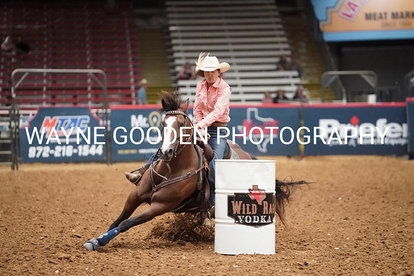 Mesquite20210821_R01_GBR_Jo Fisher_wgooden-8
