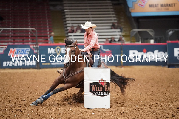 Mesquite20210821_R01_GBR_Jo Fisher_wgooden-7