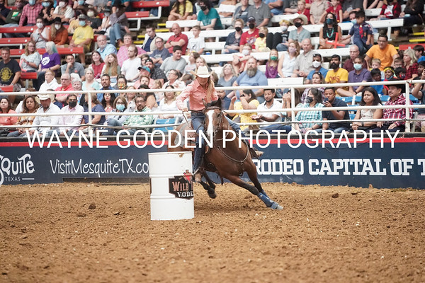 Mesquite20210821_R01_GBR_Jo Fisher_wgooden-4