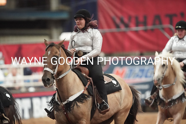 Mesquite20210821_R01_Tejas Riders_wgooden-5