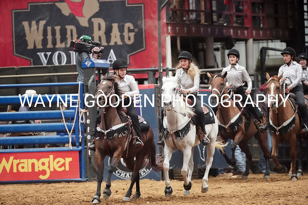Mesquite20210821_R01_Tejas Riders_wgooden-1