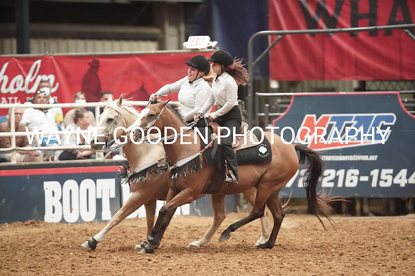 Mesquite20210821_R01_Tejas Riders_wgooden-18