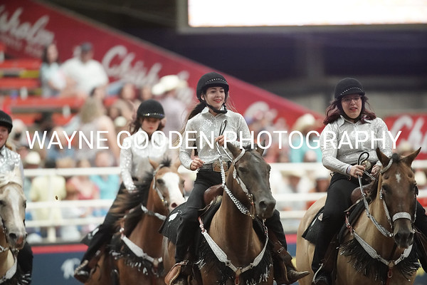 Mesquite20210821_R01_Tejas Riders_wgooden-19
