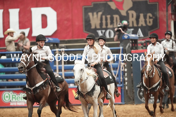 Mesquite20210821_R01_Tejas Riders_wgooden-3