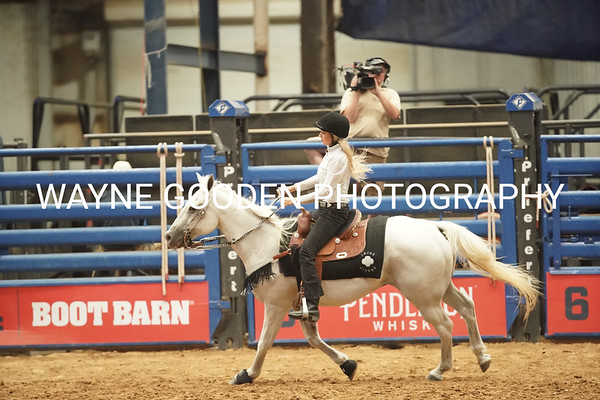 Mesquite20210821_R01_Tejas Riders_wgooden-6