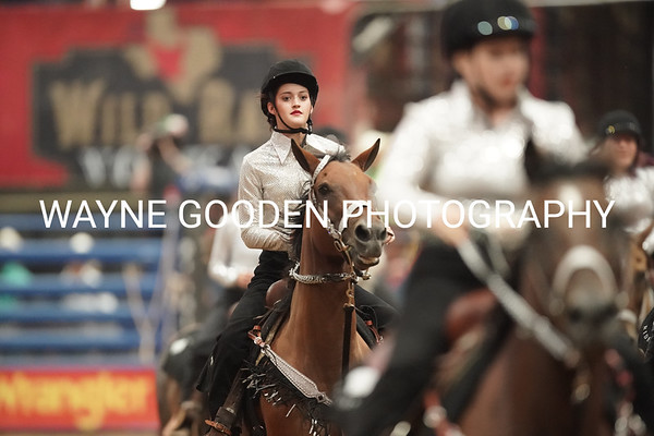 Mesquite20210821_R01_Tejas Riders_wgooden-13