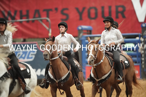 Mesquite20210821_R01_Tejas Riders_wgooden-4