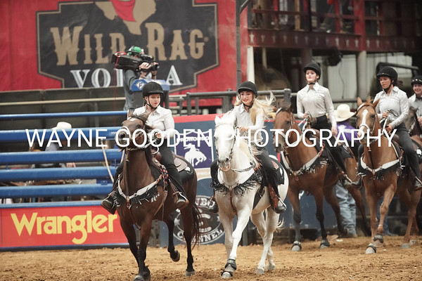 Mesquite20210821_R01_Tejas Riders_wgooden-2