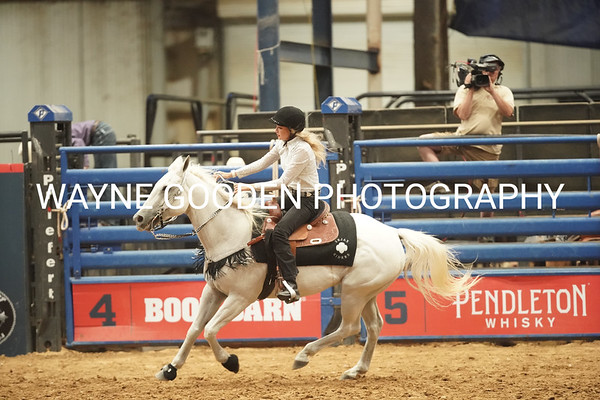Mesquite20210821_R01_Tejas Riders_wgooden-7