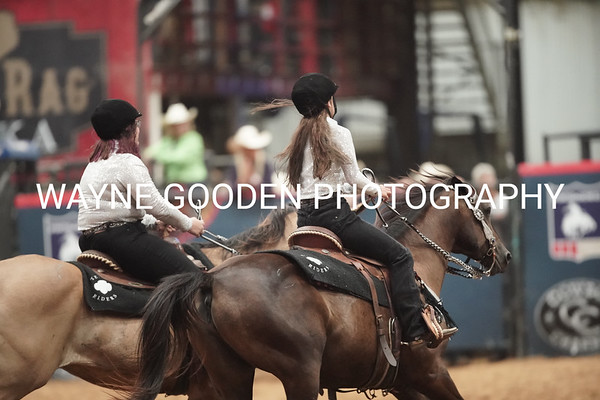 Mesquite20210821_R01_Tejas Riders_wgooden-15