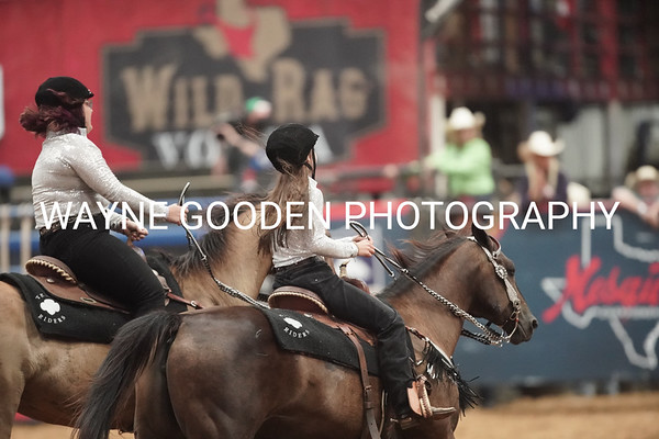 Mesquite20210821_R01_Tejas Riders_wgooden-14