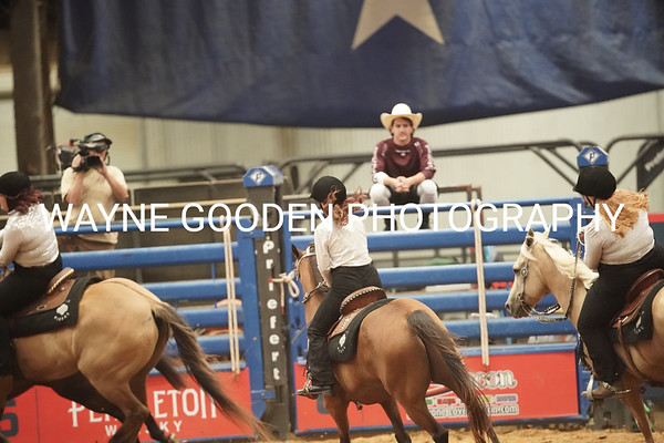 Mesquite20210821_R01_Tejas Riders_wgooden-16