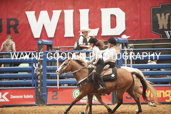 Mesquite20210821_R01_Tejas Riders_wgooden-17