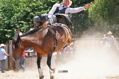 R Spade Ranch 5-31-2020